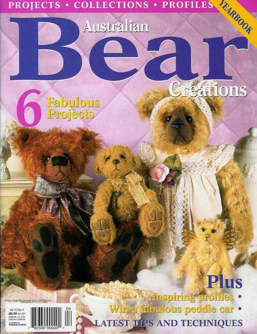 Simone_bear_creation_vol_14_no_4
